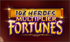 108-Heroes-Multiplayer