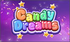 Candy-Dreams