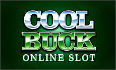 Cool-Buck-5-reel