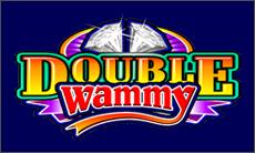 Double-Wammy