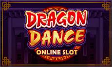 DragonDance