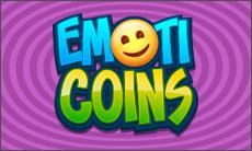 Emoti-Coins