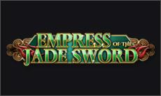 Empress-of-the-Jade-Sword
