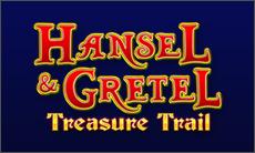 Hansel-&-Gretel