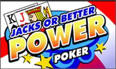 Jacks-or-Better-4-play-power-poker