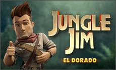 Jungle-Jim-dg-game