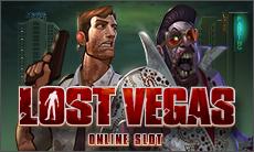 Lost-Vegas-game