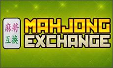 MAHJONG-EXCHANGE