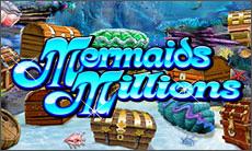 Mermaid-Millions