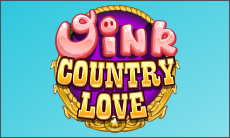 Pink-Country-Love