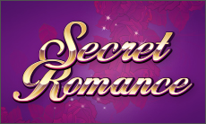 Secret-Romance
