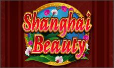 Shanghai-Beauty-game