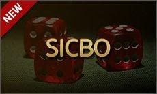Sicbo