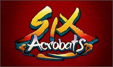 SixAcrobats