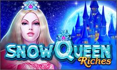 Snow-Queen-Riches