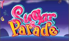 SugarParade