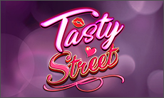 Tasty-Street