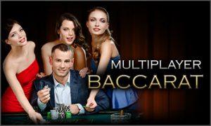 baccarat-multi1