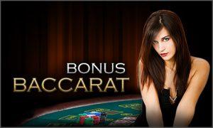 bonus-baccarat